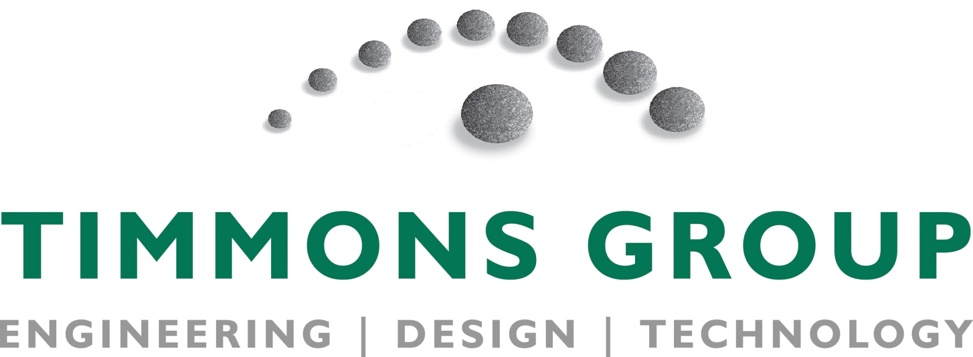 TG-Corporate-Logo-_Green-Gray_Services_EngineeringTech-w1920.jpg