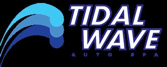 tidal-wave-logo.png