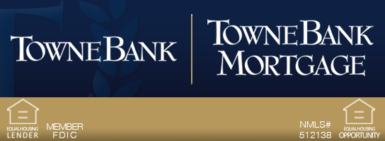TowneBank-and-TB-Mort--544x200.jpg