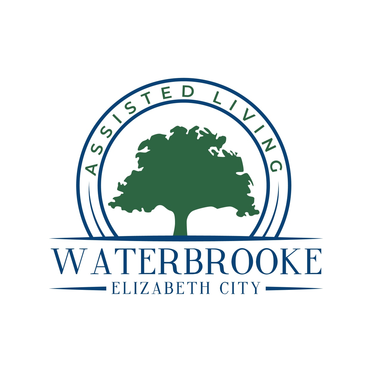 Waterbrookfinal-w1250.jpg