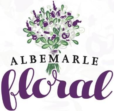 logoforAlbermarleFloral_1494275174.jpg