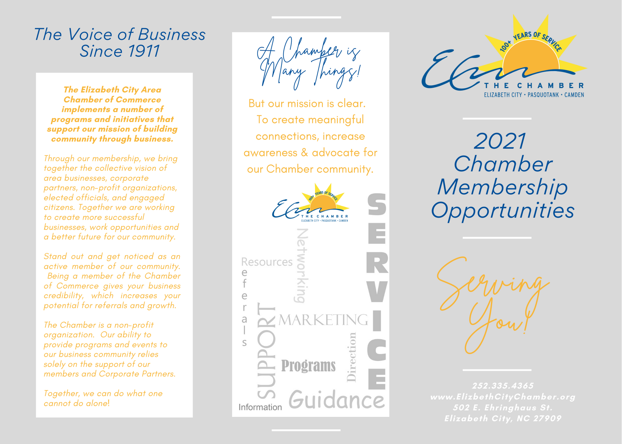 2021-Membership-Opportunities-Front.png