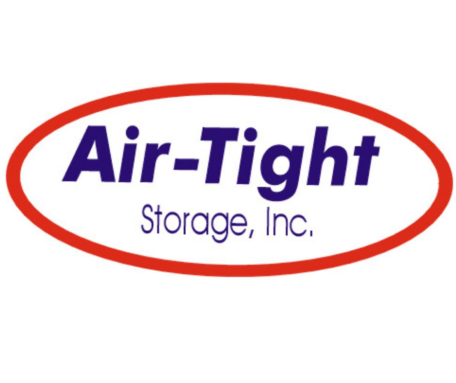 Air-tight-storage-transparent-PNG.png