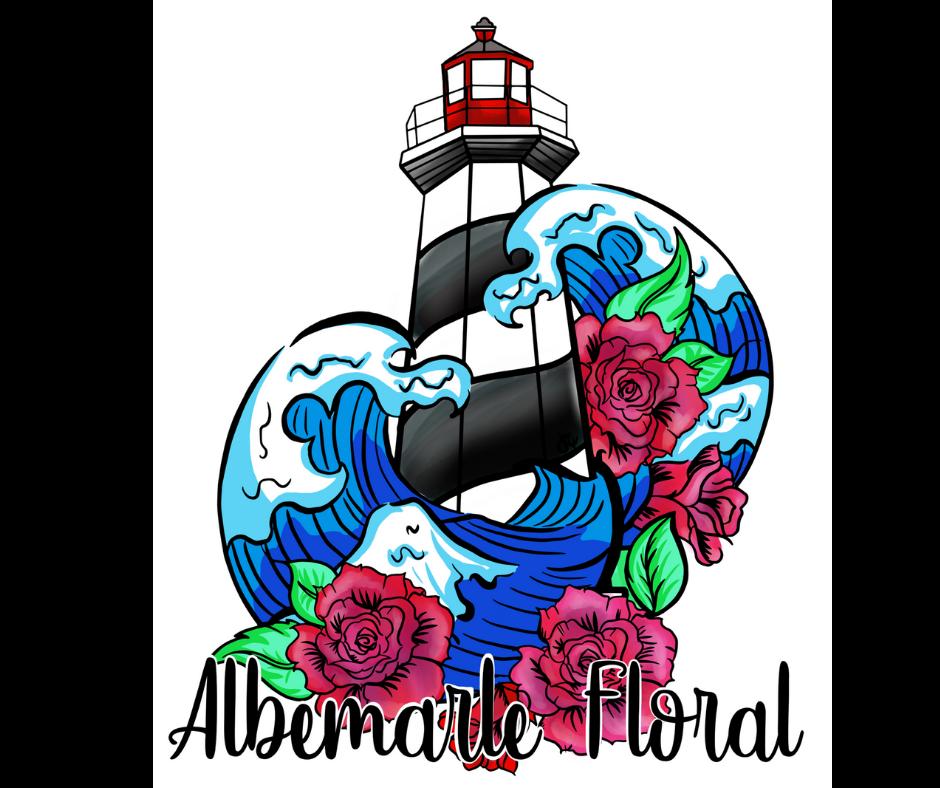 Albemarle-Floral-transparent-PNG.png