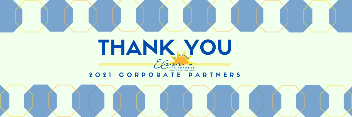 Partners-Thank-You-Web.png