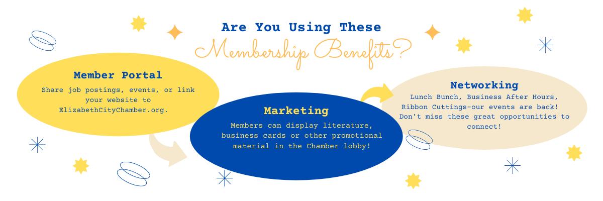 Web--Member-Benefits-(1).png