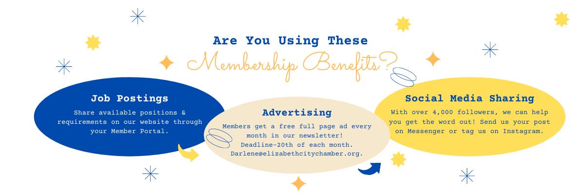 Web--Member-Benefits.png