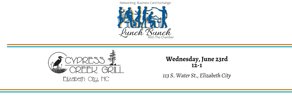 Web-Cypress-Lunch-Bunch.png