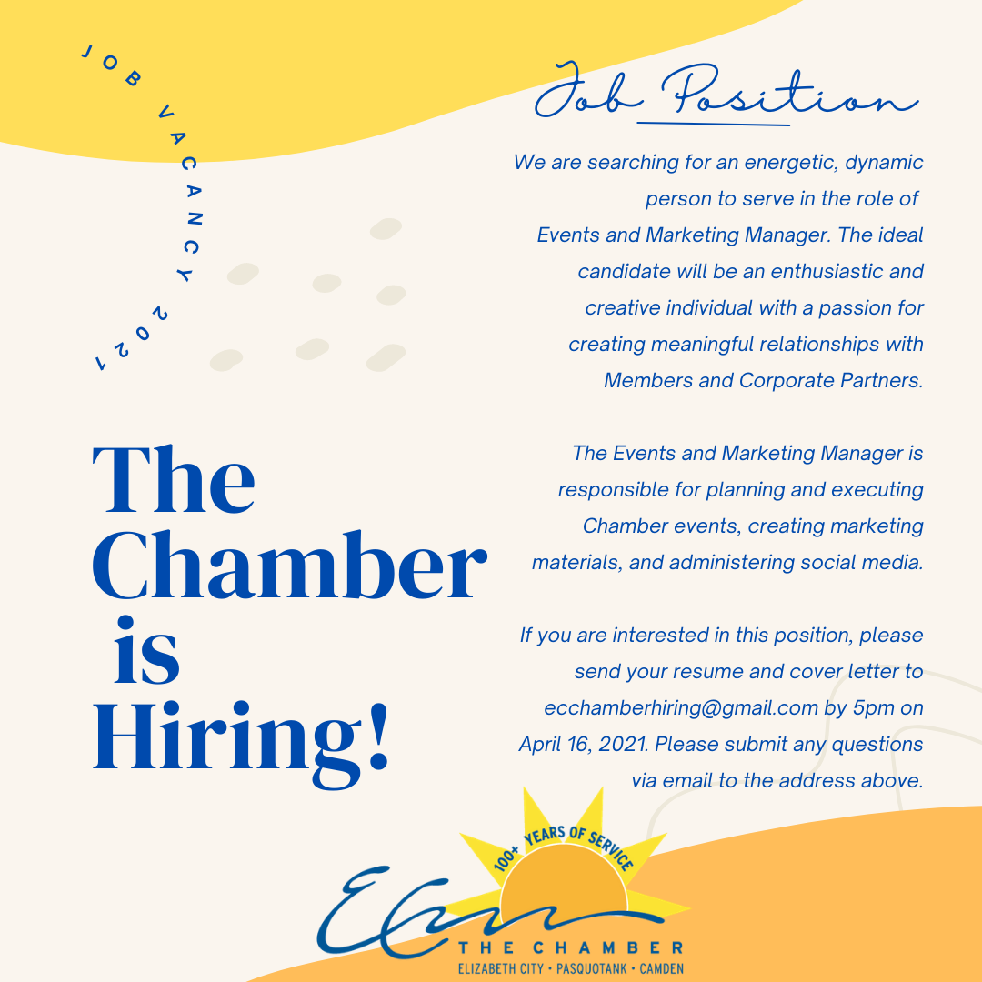 Chamber-is-hiring-(2).png