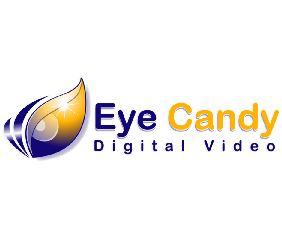 Eye-Candy-transparent-PNG.png