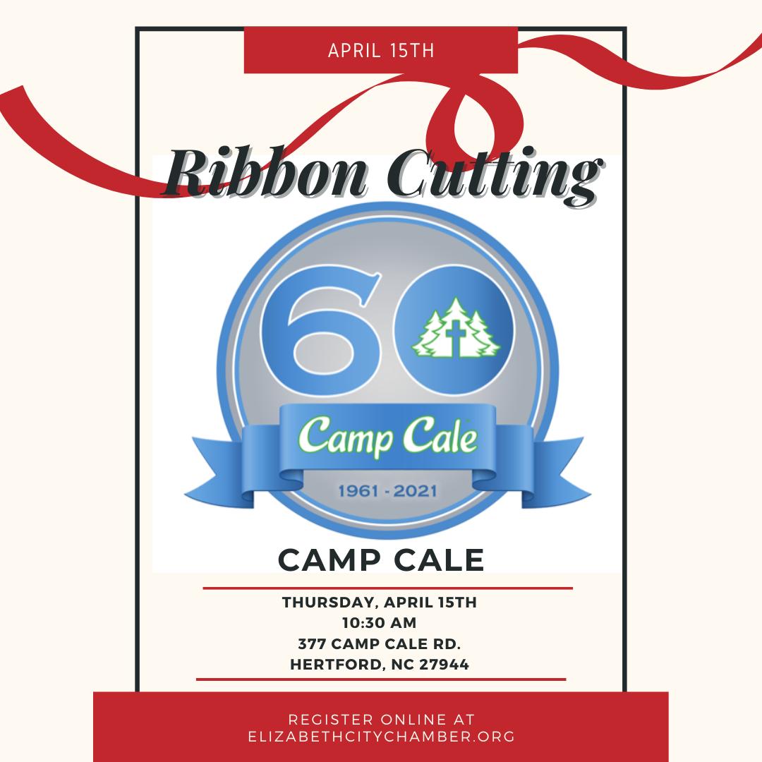 Insta-Camp-Cale-Ribbon-Cutting.png