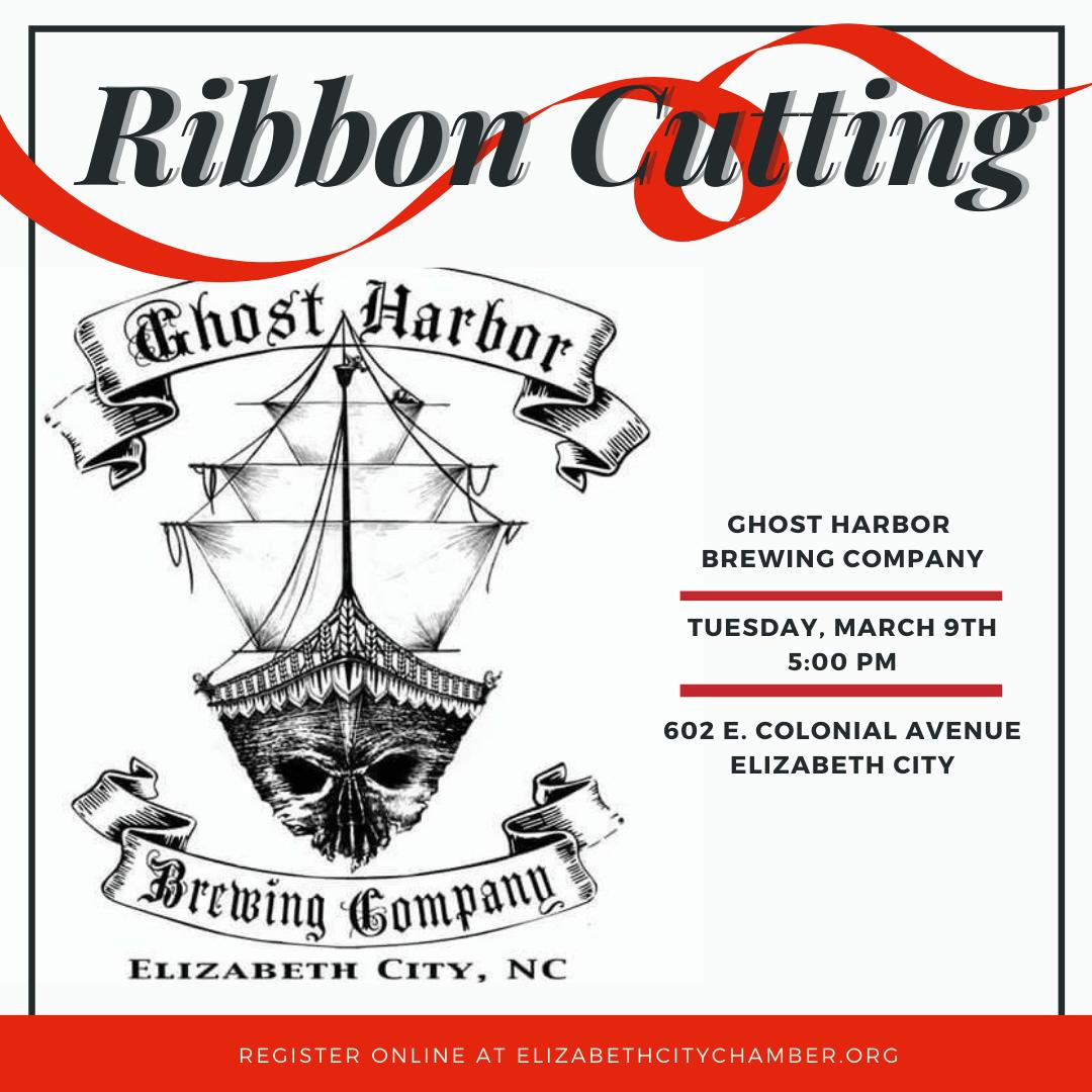 GHBC-Ribbon-Cutting-(2).png