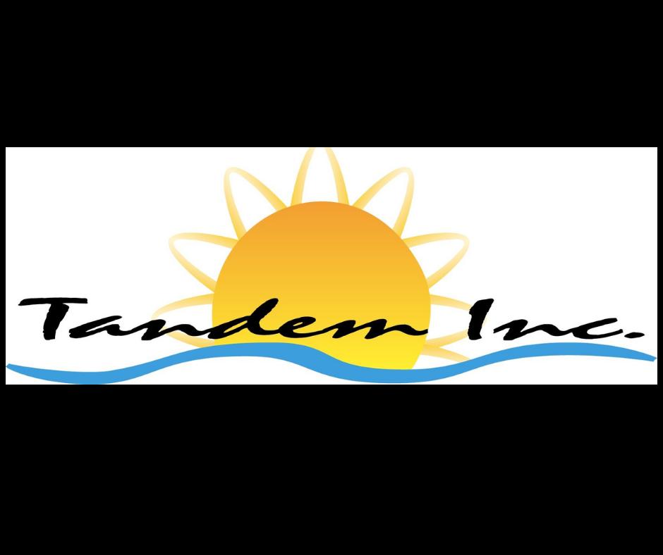Tandem-transparent-PNG.png