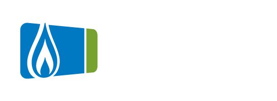 piedmont-natural-gas-logo-med-4c-wht.png