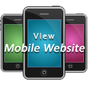 View Mobile Website