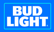 BUD_LIGHT_LOGO_6-2016_opt.jpg