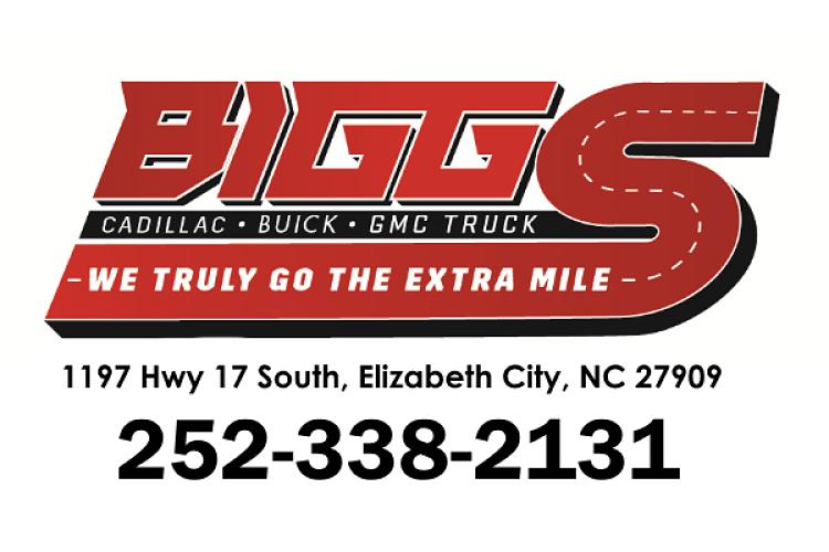 Biggs-2018.png