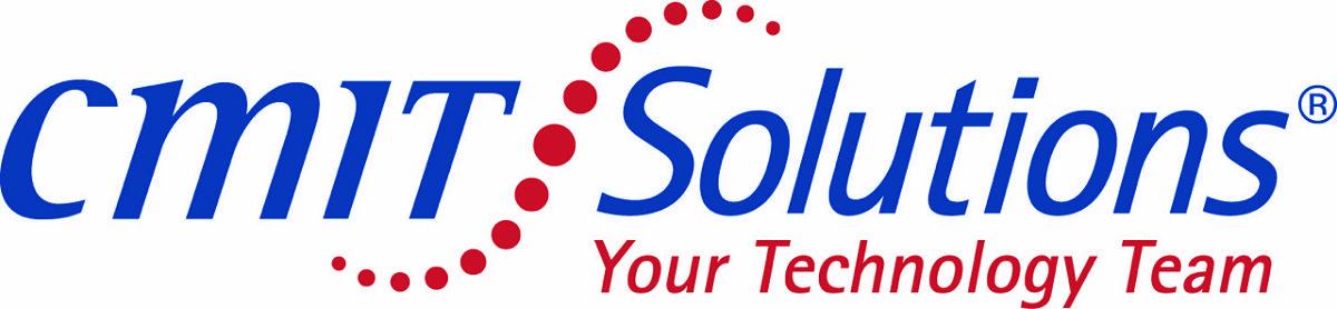 CMIT-Main-Logo_Print-(JPG-Format)_opt.jpg