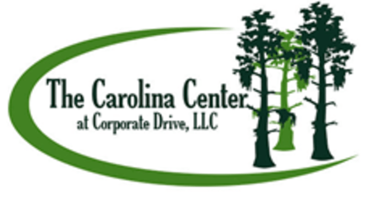 Carolina-Center-logo.PNG-w758.png