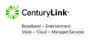 Centurylink-logo-17a_opt.jpg