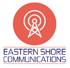 Eastern-Shore-Communications_opt(1).png