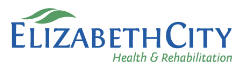 Elizabeth-City-Health-and-Rehab-logo.PNG