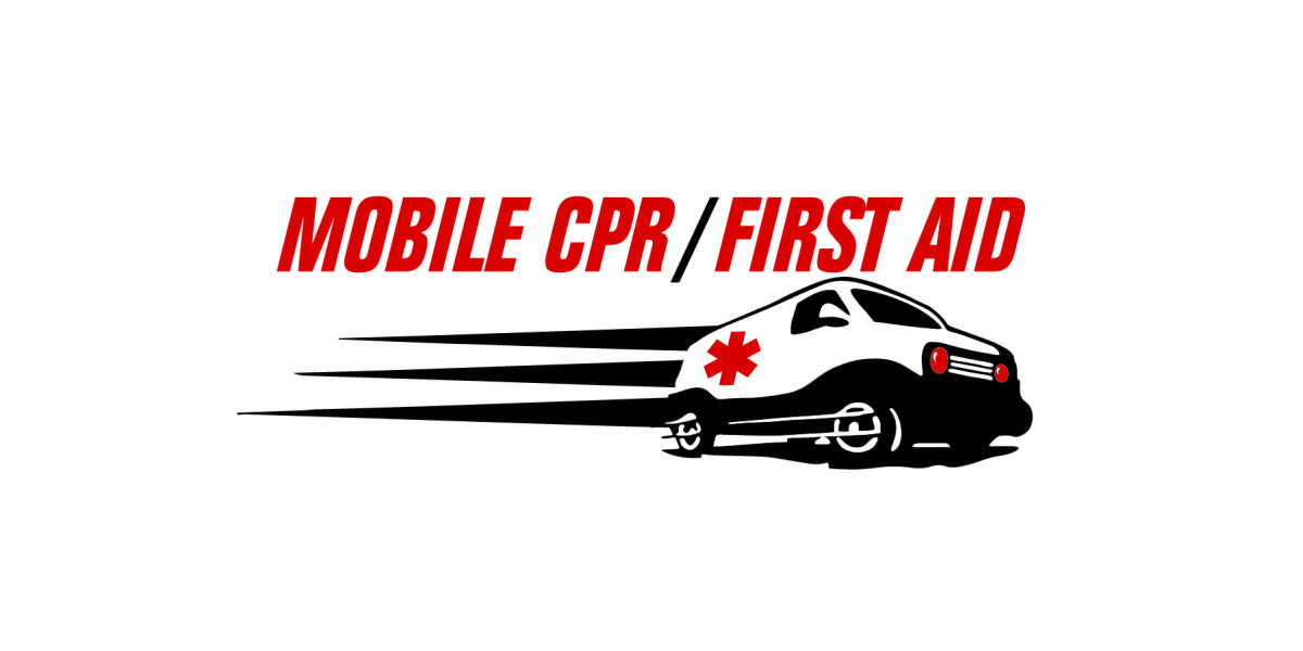 Mobile-CPR-First-Aid-Logo-Final-01_opt.jpg