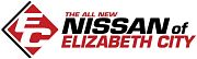 Nissan_of_Elizabeth_City_logo_opt.jpg