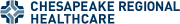 Chesapeake_Regional_Healthcare_logo_opt.png