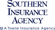 Southern_Insurance_Logo_stacked_HIGH_RES_opt.jpg
