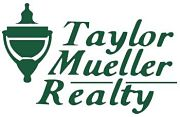 Taylor_Mueller_logo_1_opt.jpg