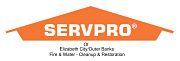 ServproLogoNC-page-001_opt.jpg