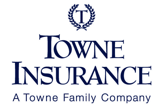 Towne-Insurance-NEW-LOGO_TInsurance_stacked_opt.jpg