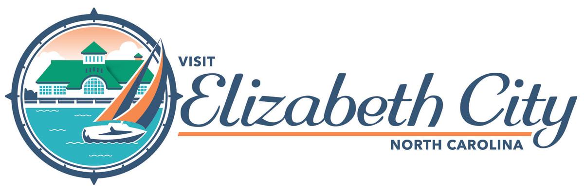 Visit-Elizabeth-City-Logo-w1200.jpg