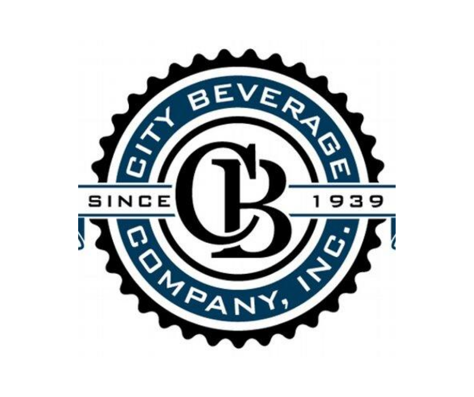 city-beverage-logo-.png