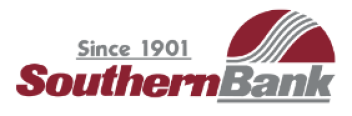 southern-bank-logo_opt-(1).png