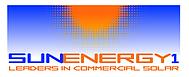 sunenergy1-logo.PNG