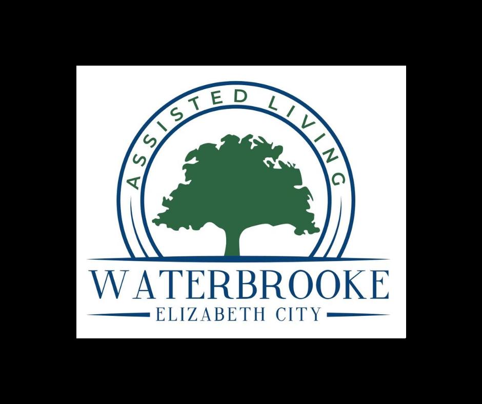 waterbrooke-logo.png