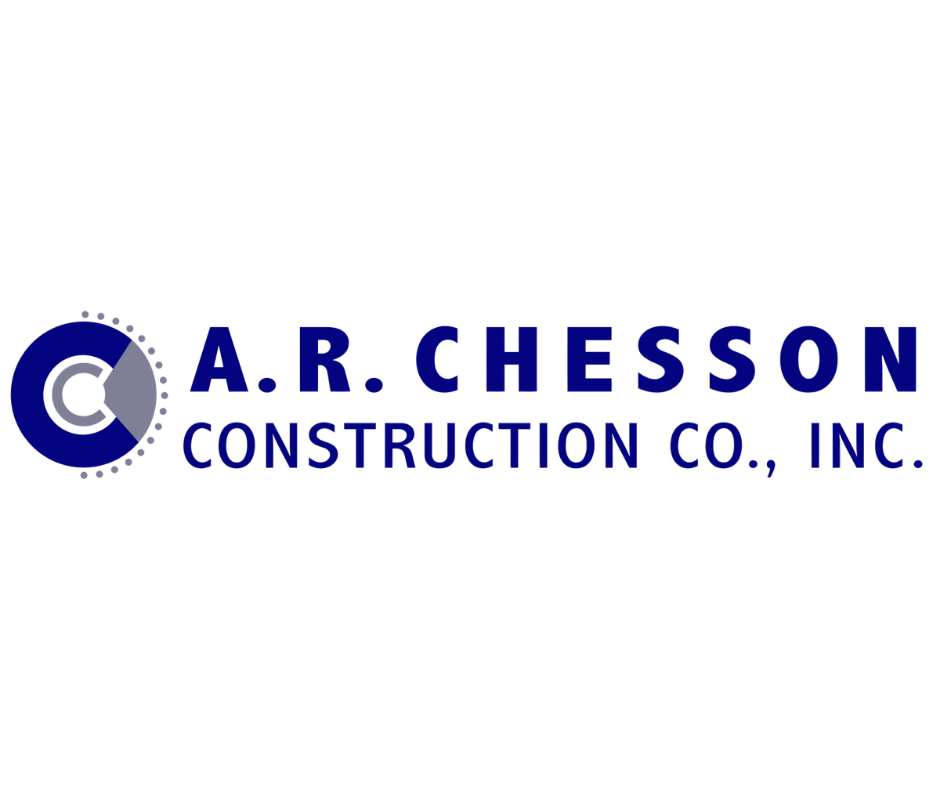 website-logo-A.R.-Chesson.png