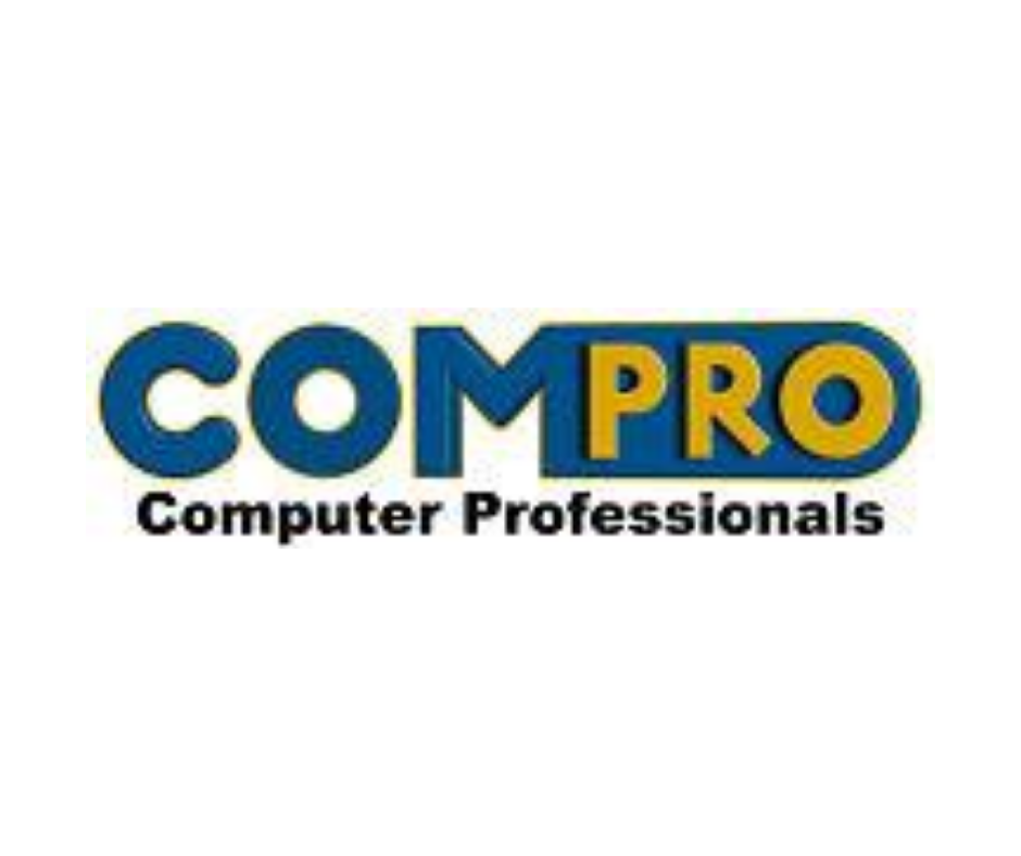 website-logo-COMPRO.png