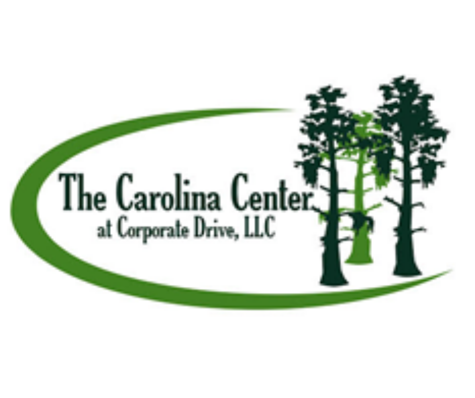 website-logo-Carolina-center.png