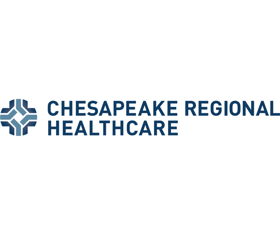 website-logo-Chesapeake-Regional.png
