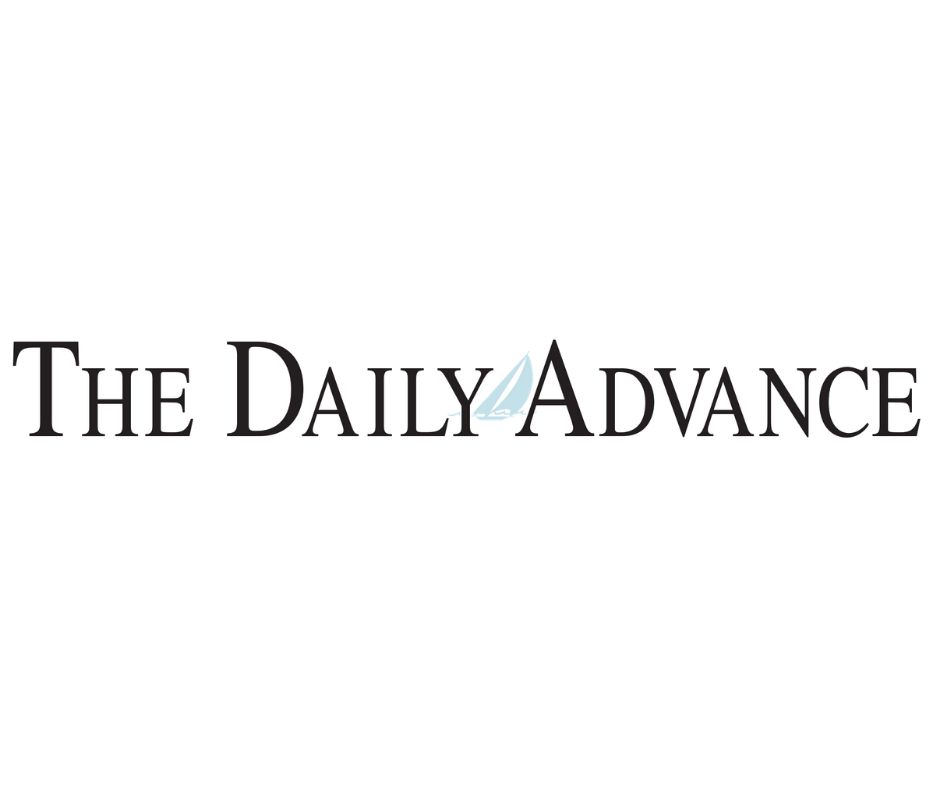 website-logo-Daily-Advance-.png