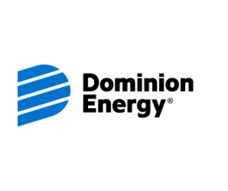 website-logo-Dominion-Energy.png