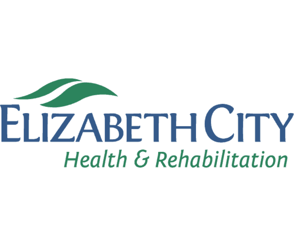 website-logo-EC-Health-and-Rehab.png