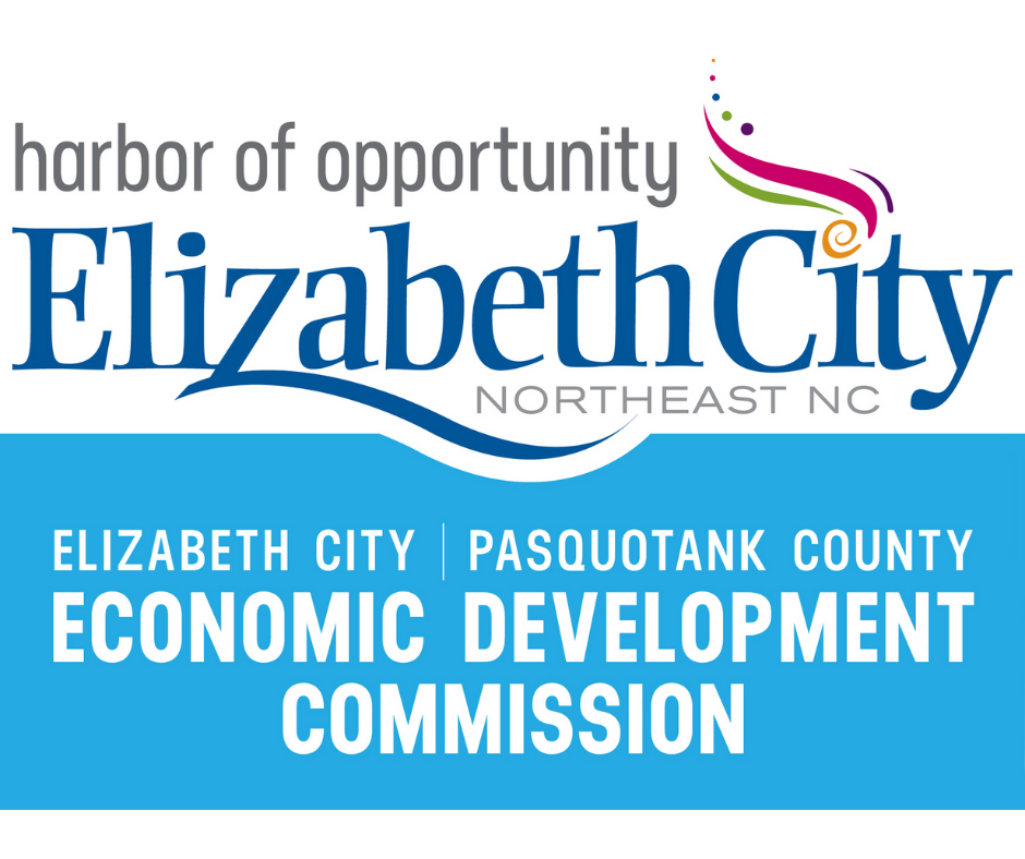 website-logo-HOO-Elizabeth-city-.png