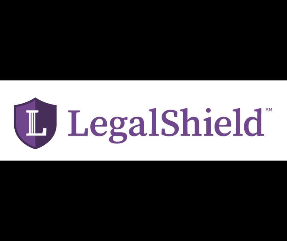 website-logo-Legalshield.png