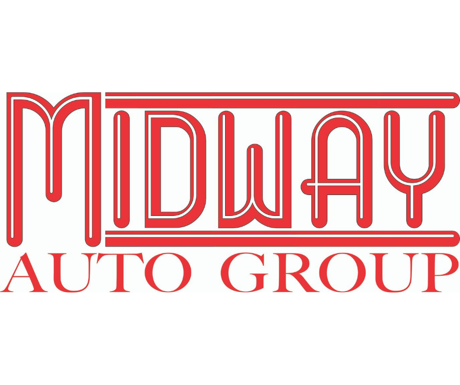 website-logo-Midway-Auto.png