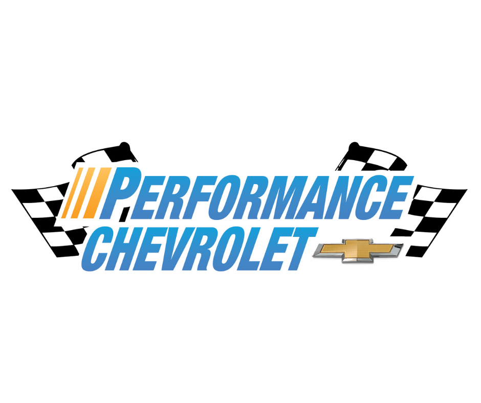 website-logo-Performance-Chevrolet.png