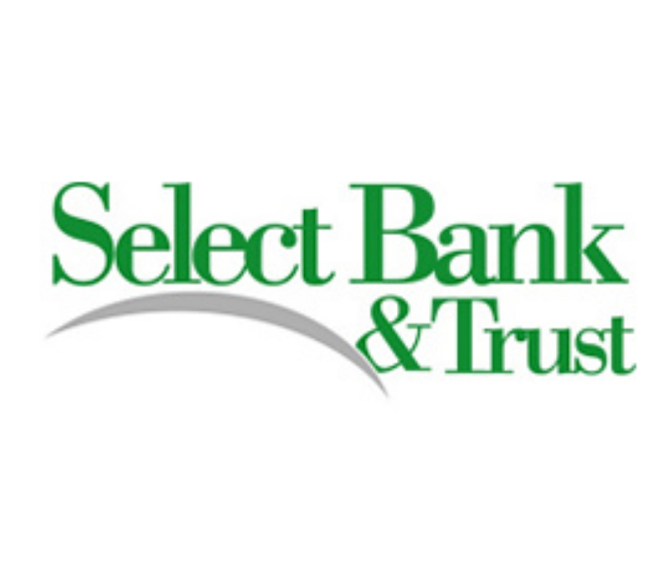 website-logo-Select-bank-.png